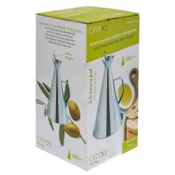 """Barreño Galvanizado Baño  12""""  30x14 cm.   6 Litros"""