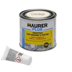 Cascabel Niquelado  17 mm.  (Bolsa 100 Unidades)